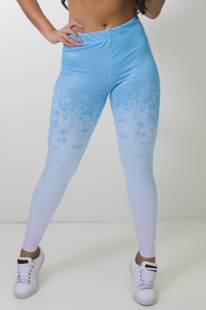 CA359-041-000_Calca_Legging_Sublimada_Future_Sky___Ref:_CAL359-041