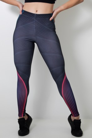 CA363-041-000_Calca_Legging_Sublimada_Curved_Lines___Ref:_CAL363-041