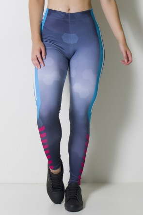 CA368-041-000_Calca_Legging_Sublimada_Block_Direction__Ref:_CAL368-041