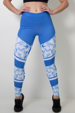 CA379-041-000_Calca_Feminina_Legging_Sublimada_Band_Bloom__Ref:_CAL379