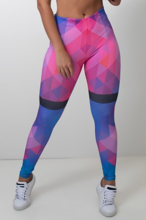 CA414-041-000_Calca_Feminina_Legging_Sublimada_Sweet_Diamonds__Ref:_CAL414-041