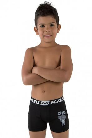 CEZ-CF498-002_Cueca_Boxer_Silkada_Infantil_498_Avulsa_Sortida__Ref:_CEZ-CF498-002