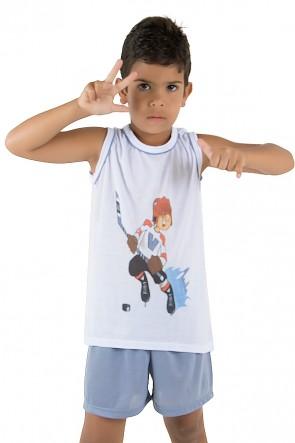 CEZ-PA039-002_Pijama_infantil_Mas._Regata_039_Azul_acinzentado__Ref:_CEZ-PA039-002