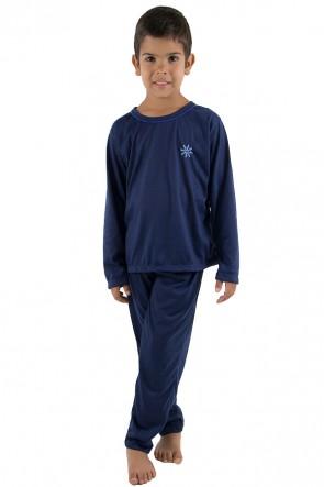 CEZ-PA078-002_Pijama_Infantil_Longo_078_Azul_Marinho_CEZ-PA078-002