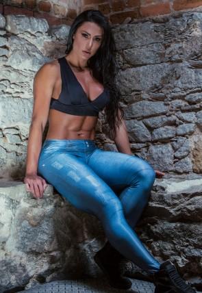 F1033-001_Legging_Jeans_Escura_Sublimada__Ref:F1033-001