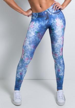 F1087-001_Legging_Jeans_com_Rosas_Sublimada__Ref:_F1087-001
