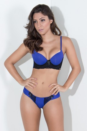KS-B197-003_Conjunto_Kassia_2380_Azul_Royal_com_Preto__KS-B197-003