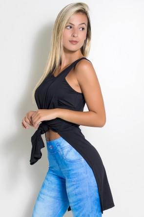 Maxi Camiseta Microlight | Ref: KS-F1000-001
