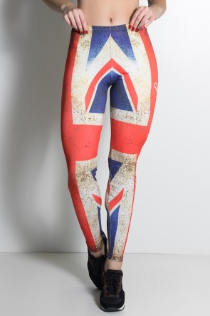 KS-F1828-001_Legging_England_Sublimada__Ref:_KS-F1828-001