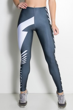 KS-F1954-001_Legging_Setas_Sublimada__Ref:_KS-F1954-001