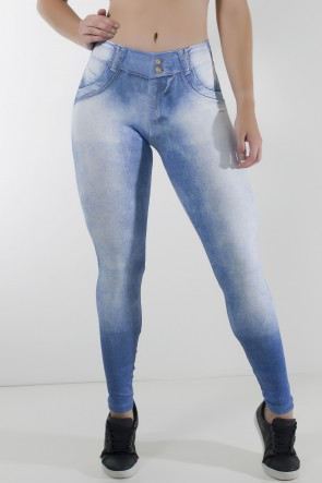 KS-F2187-001_Legging_Jeans_com_Manchas_Claras_Sublimada__Ref:_KS-F2187-001