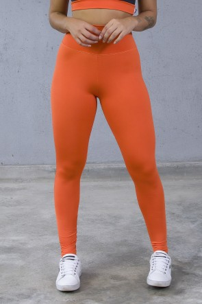 KS-F23-010_Legging_Lisa__Laranja__Ref:_KS-F23-010
