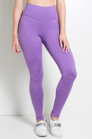 KS-F23-014_Legging_Lisa__Lilas__Ref:_KS-F23-014