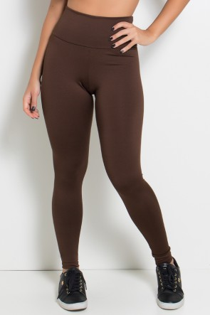 KS-F23-019_Legging_Lisa__Marrom__Ref:_KS-F23-019