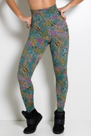KS-F27-056_Legging_Estampada_Ondulado_Colorido_2__Ref:_KS-F27-056