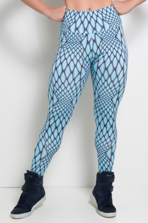 KS-F27-118_Legging_Estampada_Escama_Azul___Ref:_KS-F27-118
