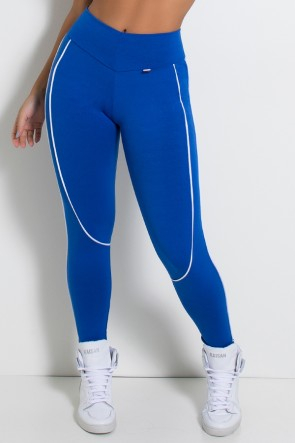 KS-F463-004_Legging_Khloe_com_Vivo_Azul_Royal__Branco__Ref:_KS-F463-004
