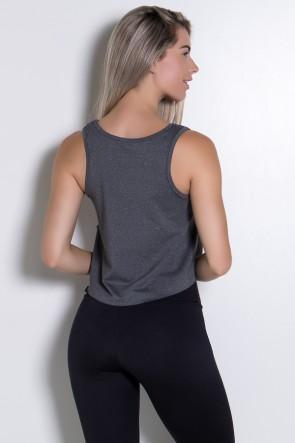 Camiseta Bianca Estampada (Contem Whey Protein) | Ref: KS-F581-002