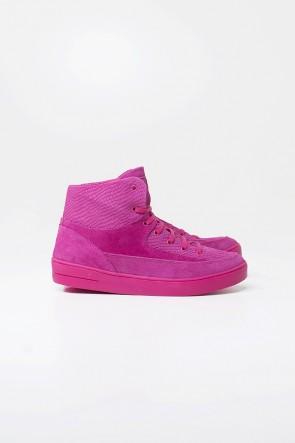 KS-T51-001_Sneaker_Camurca_Pink__Ref:_KS-T51-001