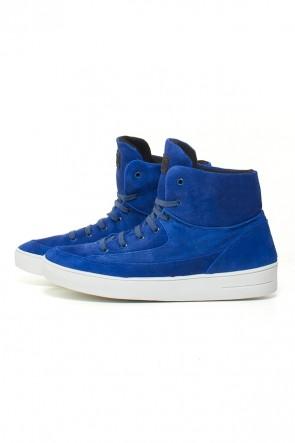 KS-T52-001_Tenis_Sneaker_Camurca_Azul_Royal__Ref:_KS-T52-001