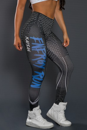 NTSP35-001_Legging_Sublimada_PRO_Energy_Run_Blue__Ref:_NTSP35-001