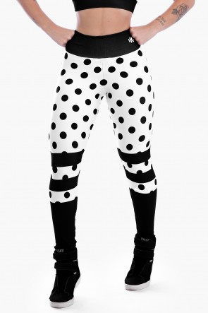 K2303-A_Calca_Legging_Sublimada_Black_Spotted__Ref:_K2303-A