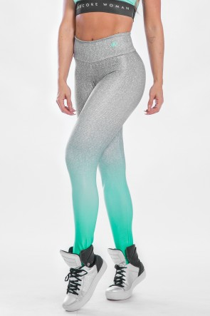 K2297-A_Calca_Legging_Sublimada_Green_Fade__Ref:_K2297-A