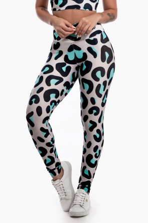 K2300-A_Calca_Legging_Sublimada_Blue_Panthera__Ref:_K2300-A