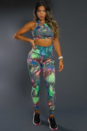 KS-F816-014_Conjunto_Cropped_e_Legging_Estampada_Escama_Colorida_3__Ref:_KS-F816-014