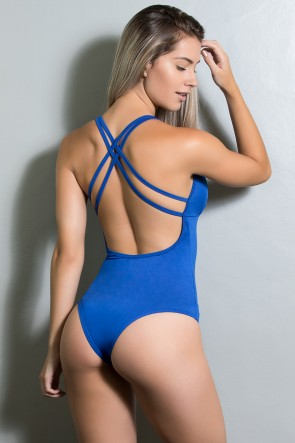 F947-007_Body_Liso_com_Tiras_Azul_Royal__Ref:F947-007