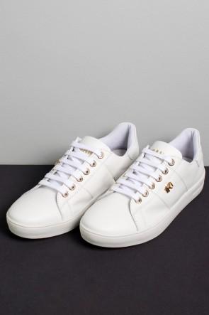 KS-T42-001_Tenis_Mini_Sneaker_com_Cadarco_Branco__Ref:_KS-T42-001