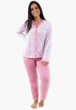 CEZ-PA182_Pijama_feminino_longo_182_Rosa__Ref:_CEZ-PA182-014