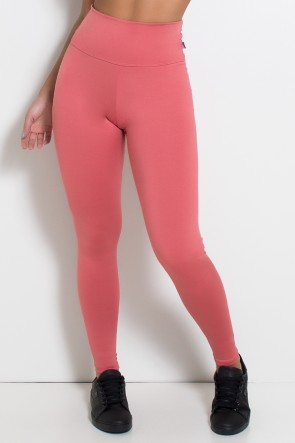 KS-F23-016_Legging_Lisa__Salmao__Ref:_KS-F23-016