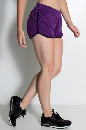 Short Lindsay | Ref: KS-F509-001