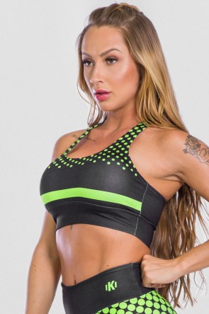 K2489-A_Top_Sublimado_Neon_Green__Ref:_K2489-A