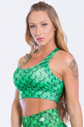 K2498-A_Top_Sublimado_Mermaid_Green__Ref:_K2498-A