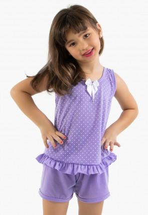 CEZ-PA-203-004_Babydoll_infantil_203_Lilas_CEZ-PA-203-004