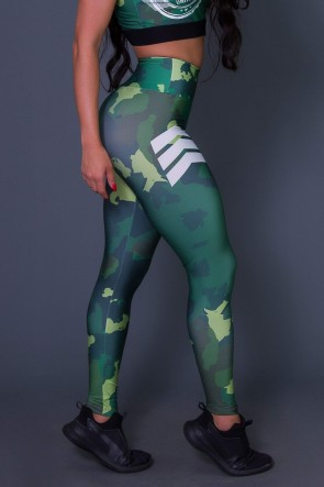 K2604_Calca_Legging_Green_Camo__Ref:_K2604