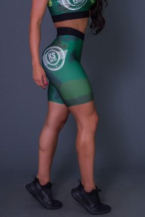 K2606_Bermuda_Com_Cos_de_Elastico_Green_Camo__Ref:_K2606