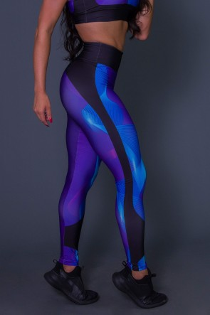 K2610_Calca_Legging_Cosmic__Ref:_K2610