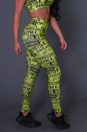 K2622-A_Calca_Legging_Yellow_Urban__Ref:_K2622-A