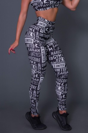K2622-C_Calca_Legging_Black_Urban__Ref:_K2622-C