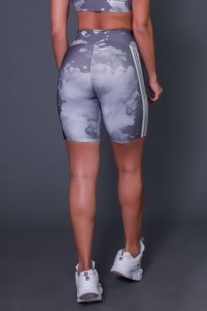 Bermuda Grey Tint | Ref: K2627