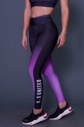 K2642-B_Calca_Legging_Purple_Drizzle__Ref:_K2642-B