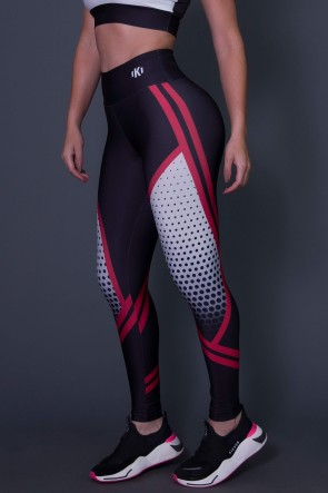 K2652_Calca_Legging_High_School_Sport__Ref:_K2652