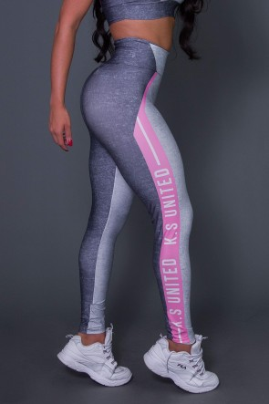 K2657_Calca_Legging_Pink_Gray_And_Lead__Ref:_K2657