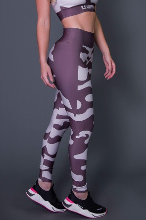 K2662-B_Calca_Legging_Rose_Hunt__Ref:_K2662-B