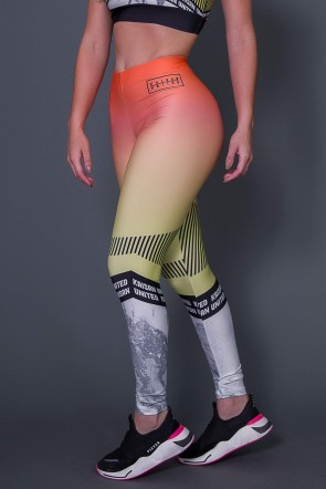 K2667_Calca_Legging_Com_Cos_de_Elastico_Embutido_Yellow_Black_Stripes__Ref:_K2667