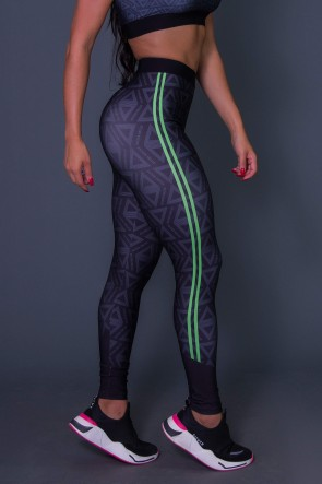 K2670_Calca_Legging_Com_Cos_de_Elastico_Triangular_Objects__Ref:_K2670