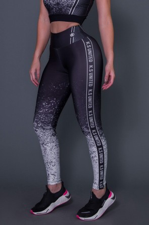 K2679_Calca_Legging_Evolution__Ref:_K2679